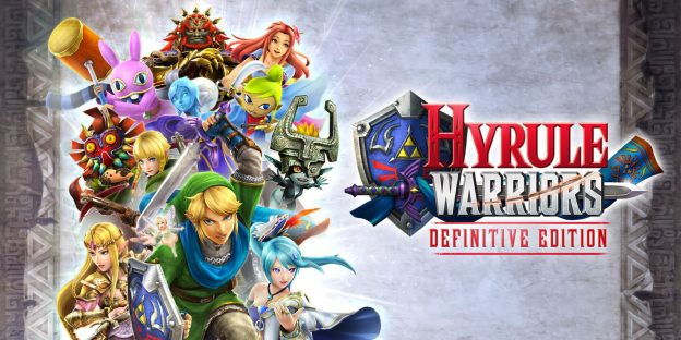 H2x1_NSwitch_HyruleWarriorsDefinitiveEdition_image1600w