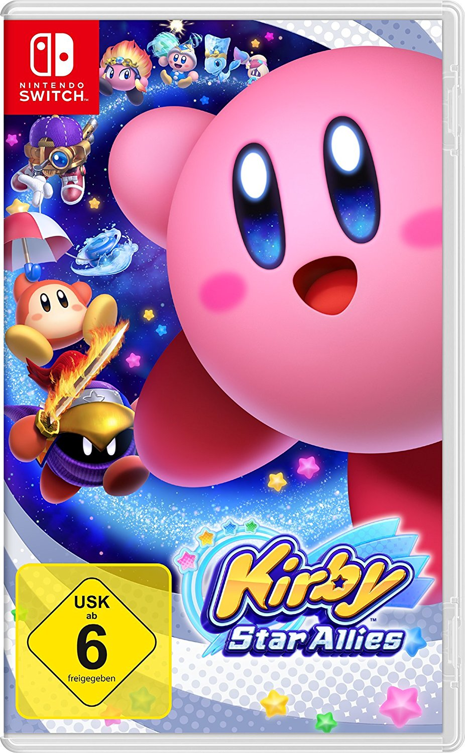 Kirby-Star-Allies-Cover
