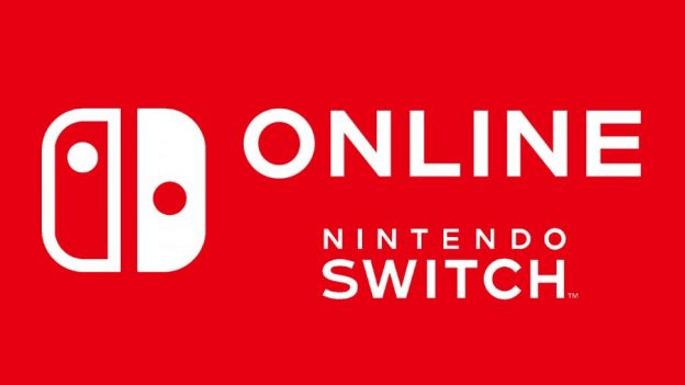 Nintendo-Switch-Online-902x507