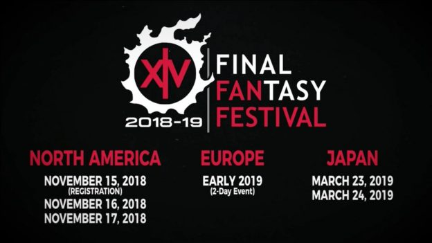 final-fantasy-ff-fan-fest-2018-19