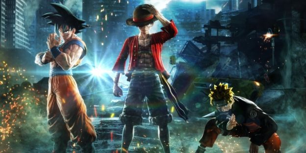 Jump-Force-gameplay