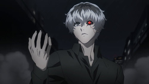 Tokyo-Ghoul-re-Episode-2-Subtitle-Indonesia