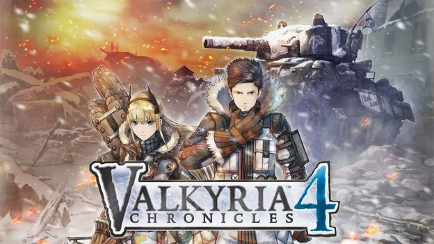 Valkyria-Chronicles-4-Release-Datum