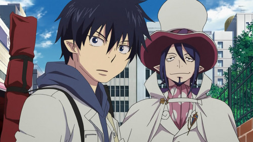 Blue-Exorcist-characters-the-anime-kingdom-37242622-500-281