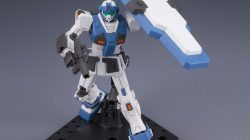 hg_gm_gard_custom_02