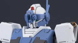 hg_gm_gard_custom_06