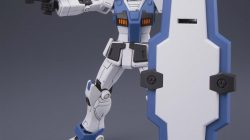 hg_gm_gard_custom_07