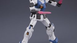 hg_gm_gard_custom_08