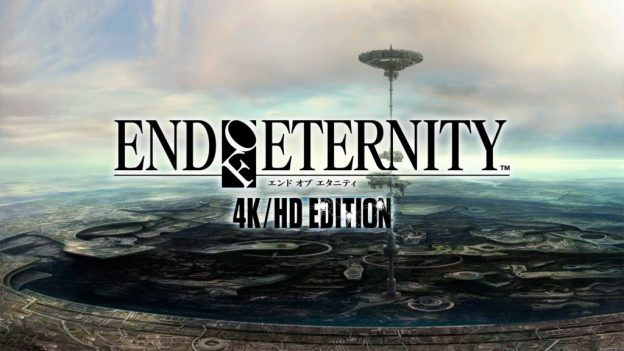 End-of-Eternity-4K-HD-Edition_2018_09-17-18_001-1024x576