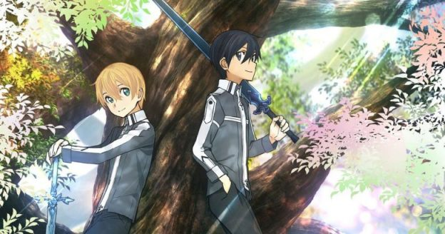 Sword-Art-Online-Alicization-Reveals-New-Promo-Video-cover