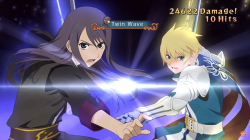 Tales of Vesperia: Premium Edition angekündigt!