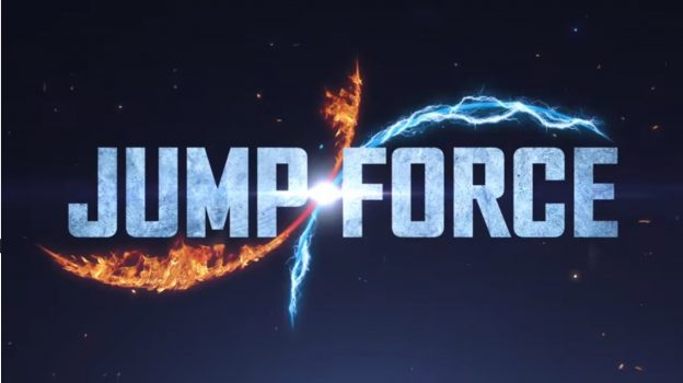 jump-force-header