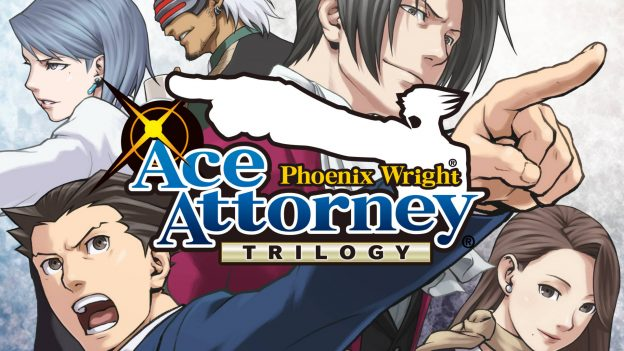 phoenix-wright-ace-attorney-trilogy-test-thumbnail