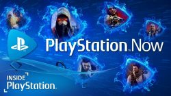 PlayStation Now – Streaming Service erlaubt Downloads!