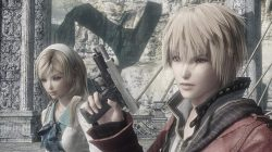 Resonance of Fate: Erwartet uns ein Remaster?