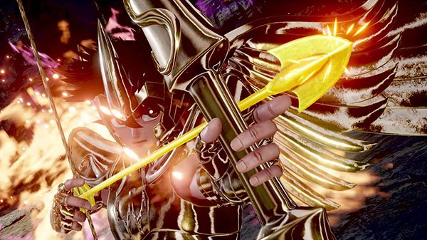 Jump-Force-saint-seiya