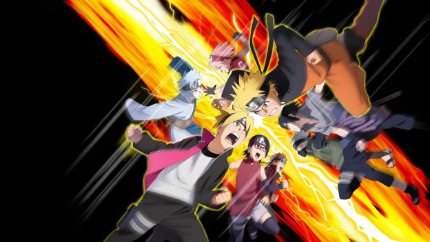 Naruto-to-Boruto-Shinobi-Striker-Review