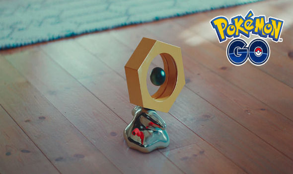Pokemon-Go-Meltan-1029652