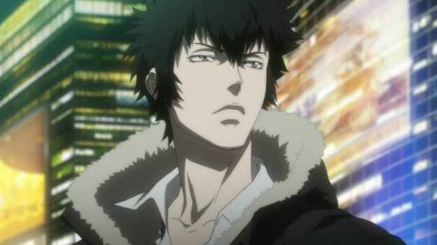 Psycho_pass-14-kougami-city-lights-society-urban-metropolis-night-crime