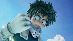 JumpForce_Izuku-1