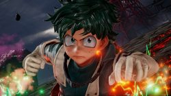 JumpForce_Izuku-2