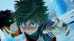 JumpForce_Izuku-3