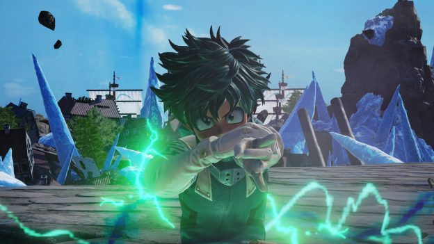 JumpForce_Izuku-4