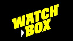 WATCHBOX: Video on Demand Service findet neues Zuhause bei TVNOW!