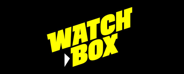 1500987195_watchbox