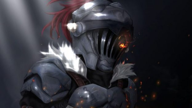 Goblin-Slayer-TV