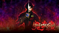 Review: Onimusha Warlords HD PlayStation 4
