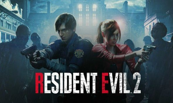 Resident-Evil-2-Demo-PS4-Xbox-One-1068590