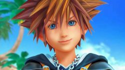 Kingdom Hearts III: Release-Zeitplan für Epilog Video und Secret Video bekannt!
