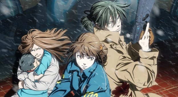 psycho-pass-sinners-of-the-system-