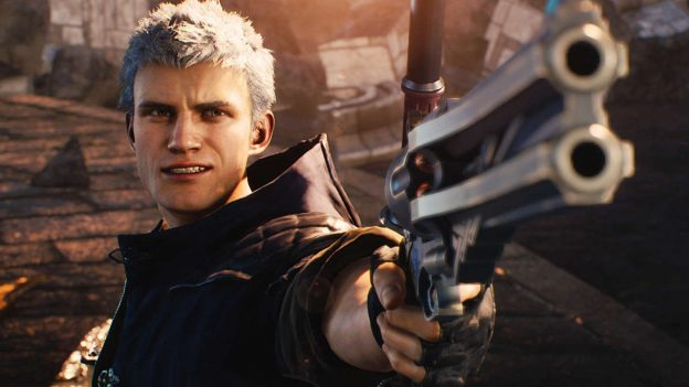 Devil-may-cry-trailer