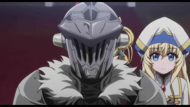 Goblin-Slayer-2