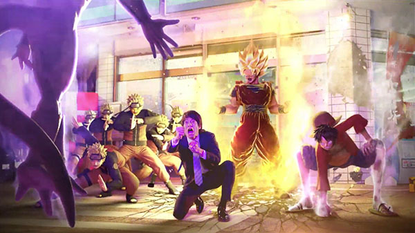 Jump-Force-TV-Spot_02-10-19