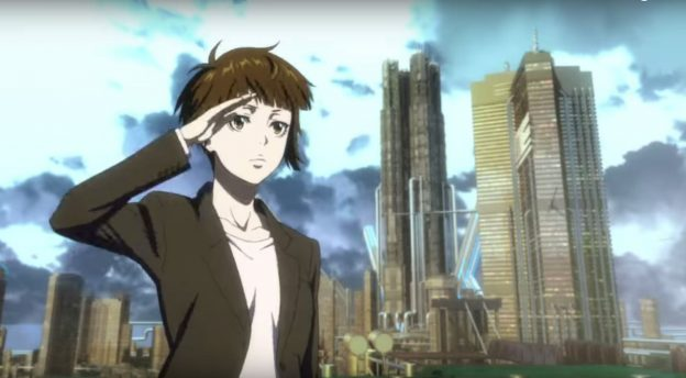 Psycho-Pass-Sinners-of-the-System-trailer