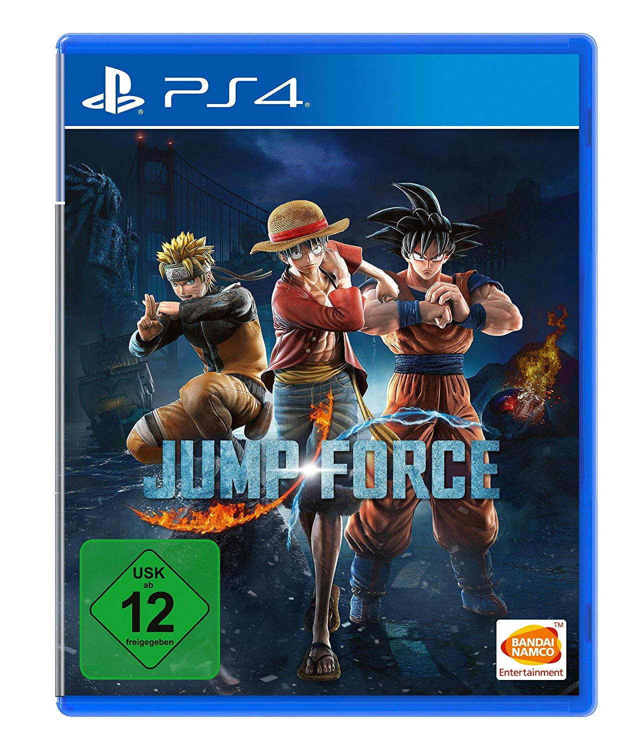 Jump-Force-Cover
