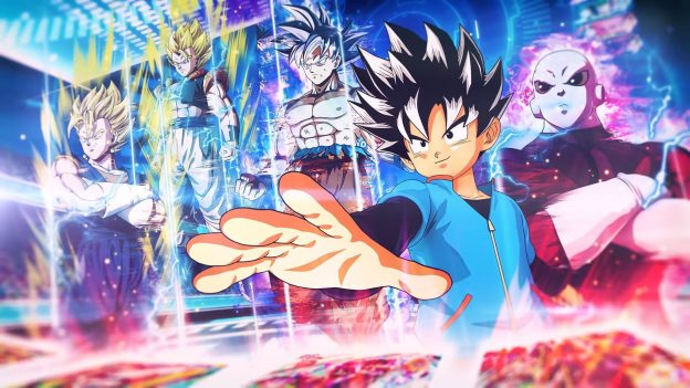 Super-Dragon-Ball-Heroes-World-Mission-Launch-Trailer