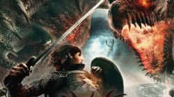 Netflix kündigt Dragon's Dogma – Animationsserie an!