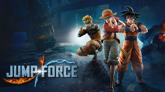 jump-force-review