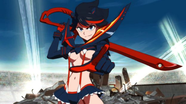 kill-la-kil-the-game-if-Europa