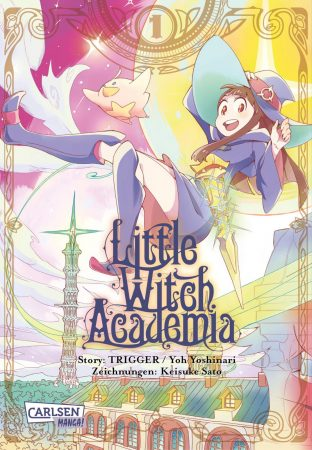 little-witch-academia-1