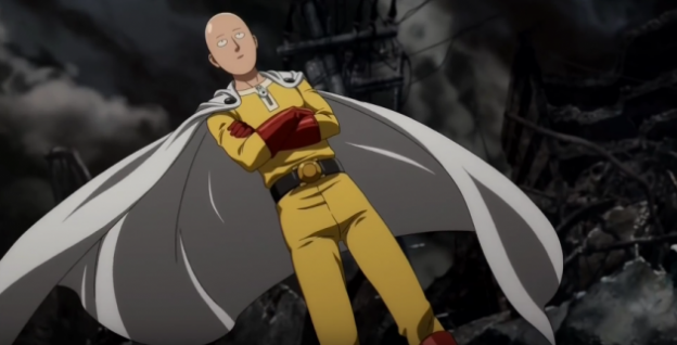 one-punch-man-staffel-2-trailer
