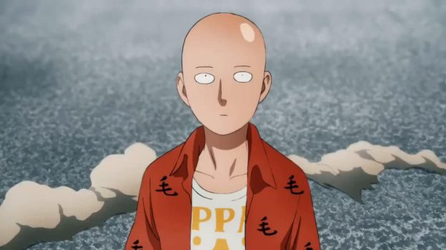 one-punch-man_1545897445533