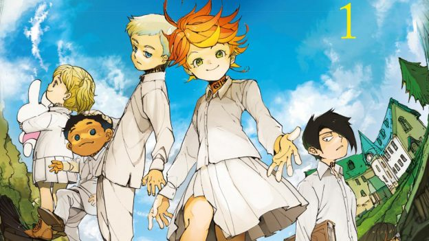 the-promised-neverland-1