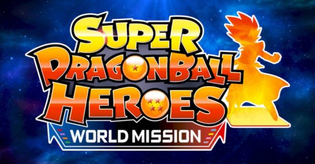 Super-Dragon-Ball-Heroes-World-mission-Update