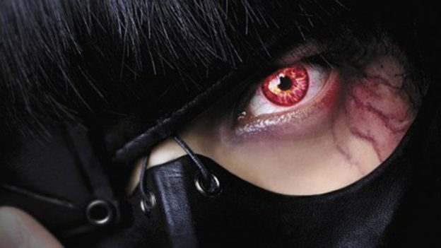tokyo-ghoul-live-action-1021776-1280x0