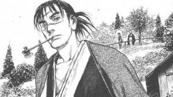 Blade of the Immortal erhält Anime-Remake!